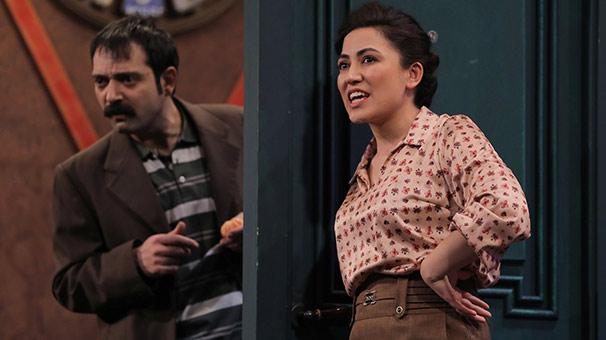 'Açın Kapıyı 2' izleyicilerin büyük beğenisini kazandı