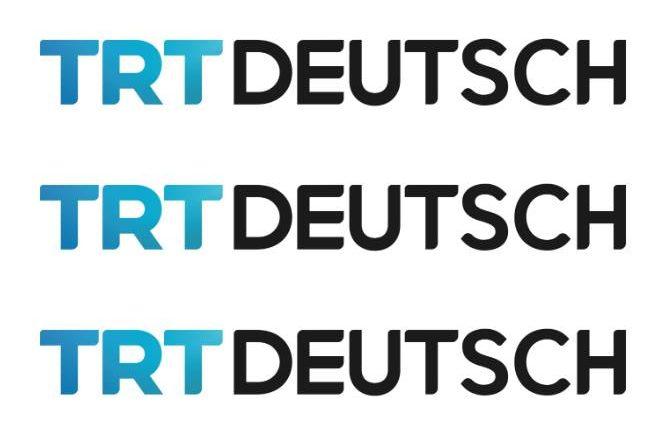 TRT Deutsch test yayınına başladı!