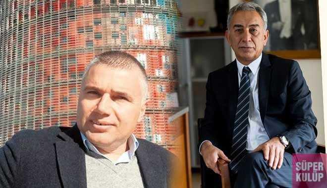 Adnan Polat'ı 24 Milyon dolandırdılar!