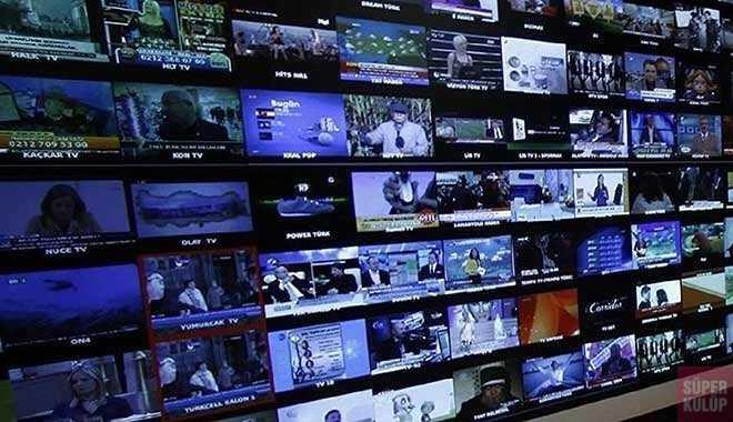 RTÜK'ten, sahte sağlık ürünü pazarlayan 9 kanala şok ceza, Yasin TV'yi de kapattı