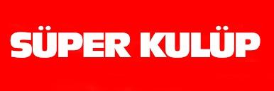 Süper Kulüp | Müzik | Magazin | Mekanlar | Dedikodular | Cemiyet |