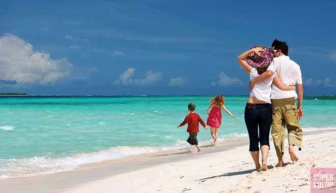 Emekliye ucuz tatil kredisi, turizme özel kaynak