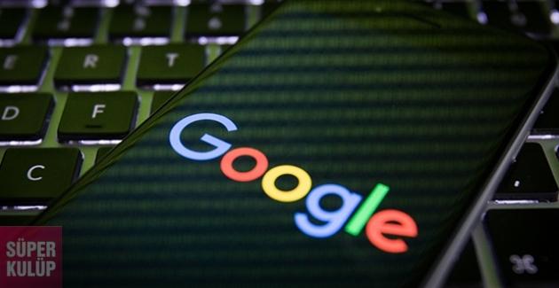 Gmail'i Olan Online Alışveriş Çılgınlarına Büyük Sürpriz!