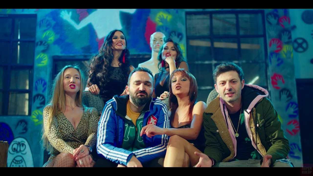 Hep Yek 3 | Türk Komedi Filmi | Full Film İzle