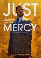 Sadece Merhamet (Just Mercy) izle