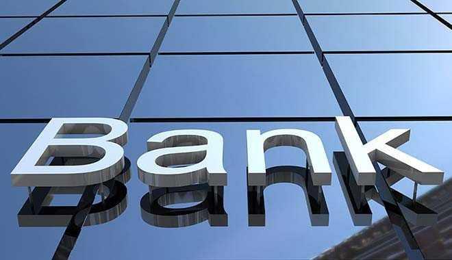 Bankacılıkta anne kızlık soyadı tarihe karışıyor