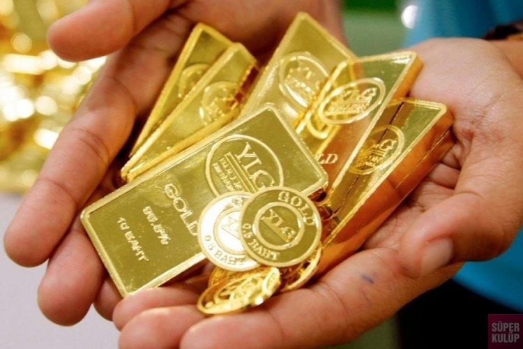 Altın fiyatları neden yükseliyor? Altında yaşanan artış devam eder mi?