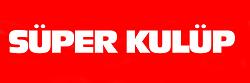 Süper Kulüp | Magazin | Müzik| Borsa | Dedikodu | Cemiyet | Influencer |