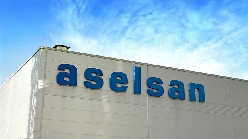ASELSAN'dan yüzde 100 bedelsiz sermaye artırımı