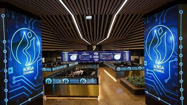 Borsa İstanbul 6 hisseye tedbir getirdi