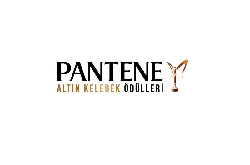 46. Pantene Altın Kelebek Ödülleri Özel Konseptiyle Harika Performanslara Sahip Olacak!
