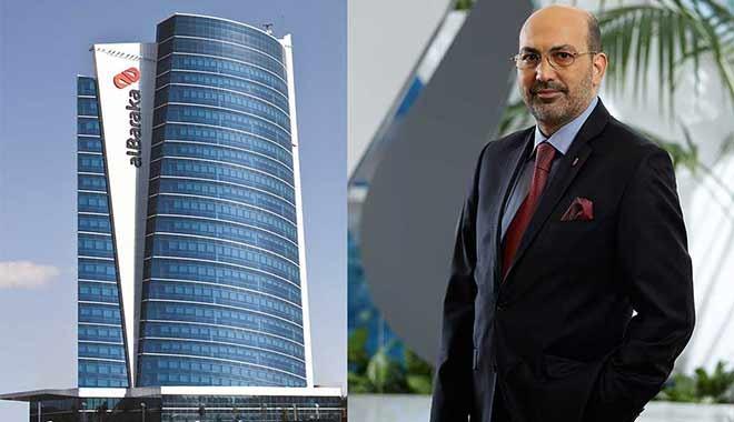 BDDK'dan HSBC'ye 180, Albaraka Türk'e de 20 Milyonluk 'AR' cezası