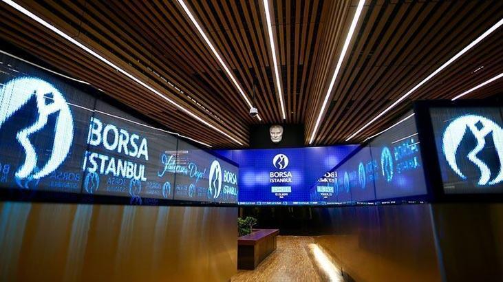 Borsa İstanbul'un gözü kulağı TCMB'de