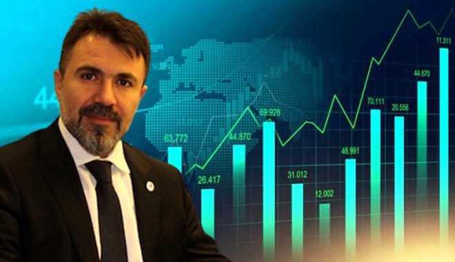 SPK'nın işlem yasağı getirdiği Murat Güler hakkında şok iddialar!