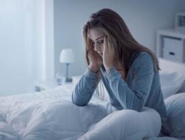 Uykusuzlukla nasıl başa çıkılır?
