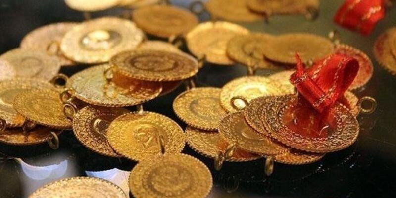 Altın fiyatları ne kadar? 11 Temmuz Cumartesi gram altın, çeyrek altın, yarım altın fiyatları
