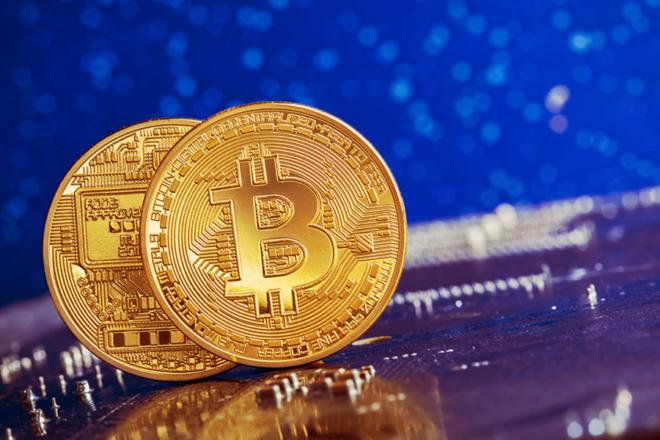 Bitcoin yeniden rekor kırdı!