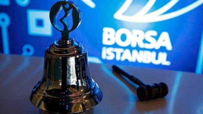 Borsa İstanbul 7 hisseye tedbir kararı verdi