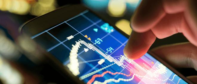 Borsada en hızlı yükselen hisseler