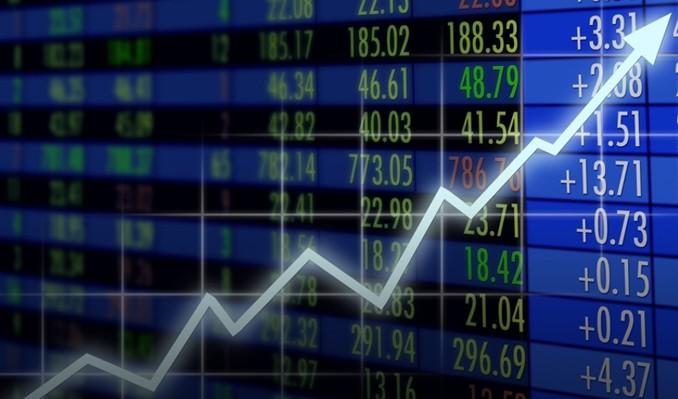 BIST 100'de bugün en çok Tekfen Holding hisseleri kazandırdı