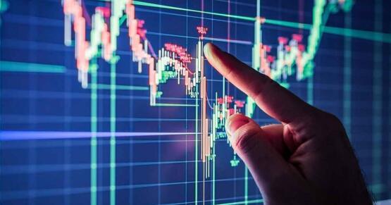 Borsa İstanbul'dan bir hissede 30 günlük tedbir kararı