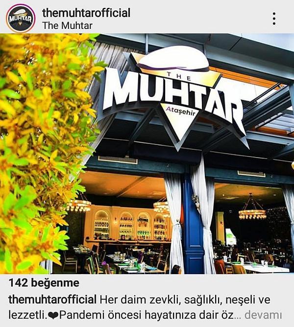 15 TEMMUZ GAZİSİ ATAŞEHİR'DE GECE KULÜBÜ AÇTI!