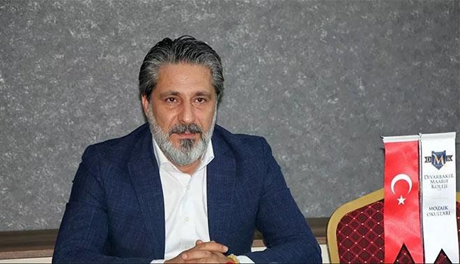 Özel Maarif Mozaik Okullarının sahibi dolandırıcılıktan tutuklandı