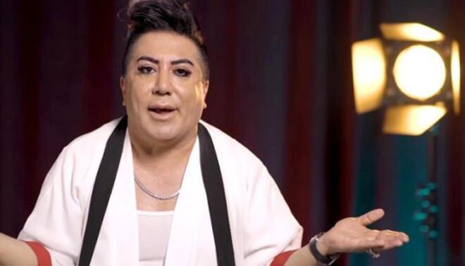 Murat Övüç'ün skandal sözlerine en sert tepki