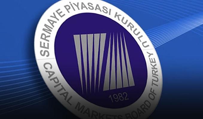 SPK'dan Yasak dinlemeyen şirketlere erişim yasağı