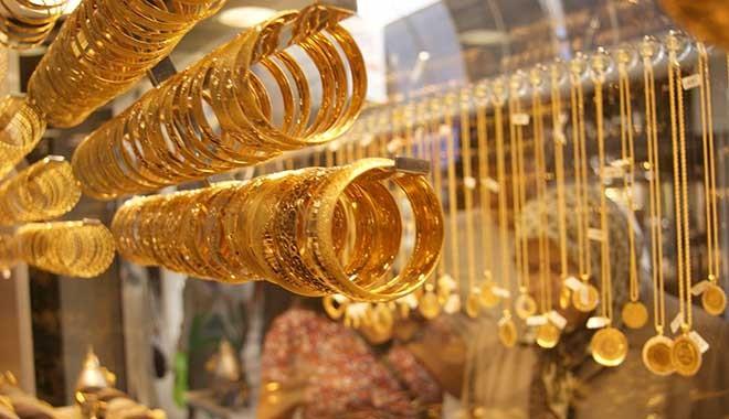 Büyük altın vurgununun detayları belli oldu!