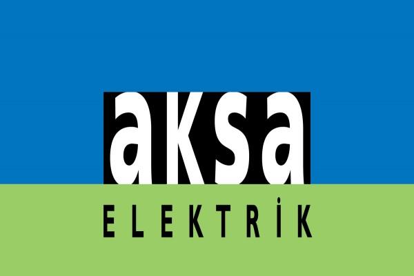 Aksa Elektrik: 2020'nin ikinci çeyreğinde elektrik tüketimi azaldı