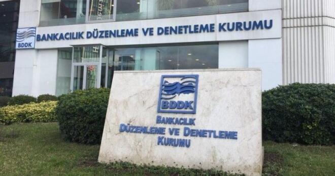 Bankalar istedi, BDDK aktif rasyosunda indirim yaptı!