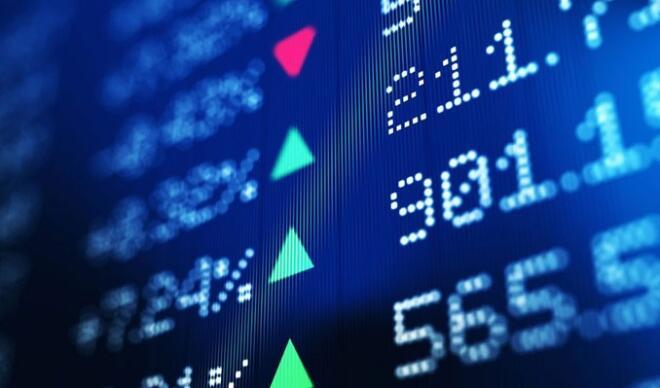 Borsa İstanbul 4 hisse ve bir yatırımcıya tedbir getirdi