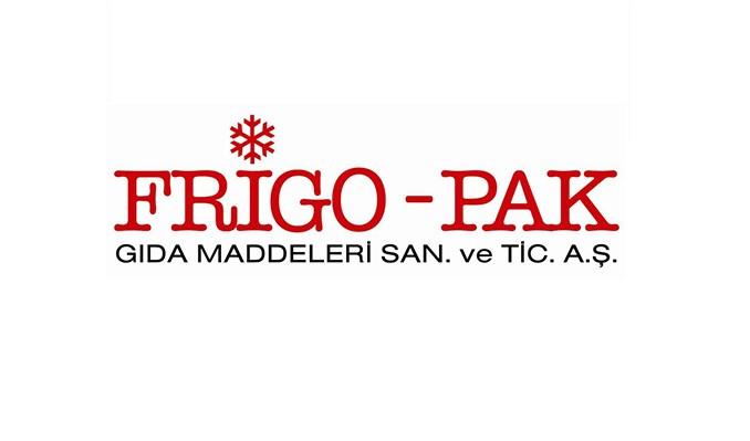 FRIGO: Sermaye artırımı