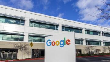 Google, Play Müzik uygulamasını kapatıyor