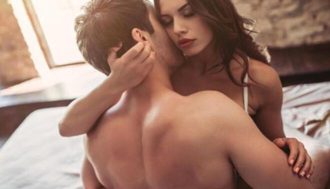 İç çamaşırlarının cinselliğe etkisini duyunca çok şaşıracaksınız!