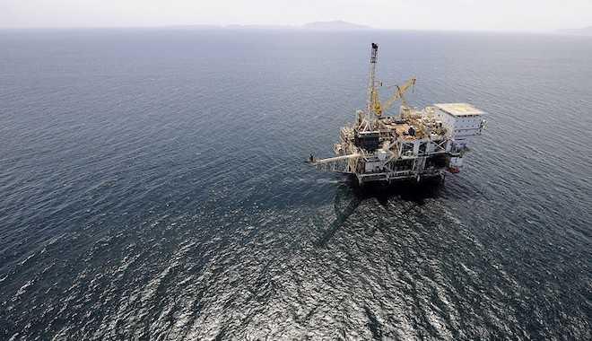 Reuters haber verdi:Türkiye'nin 20 yıllık enerji ihtiyacını karşılayabilir