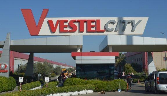 Vestel'de 7 işçinin koronadan hayatını kaybettiği iddia edildi, işçilerin konuşmaları yasaklandı!