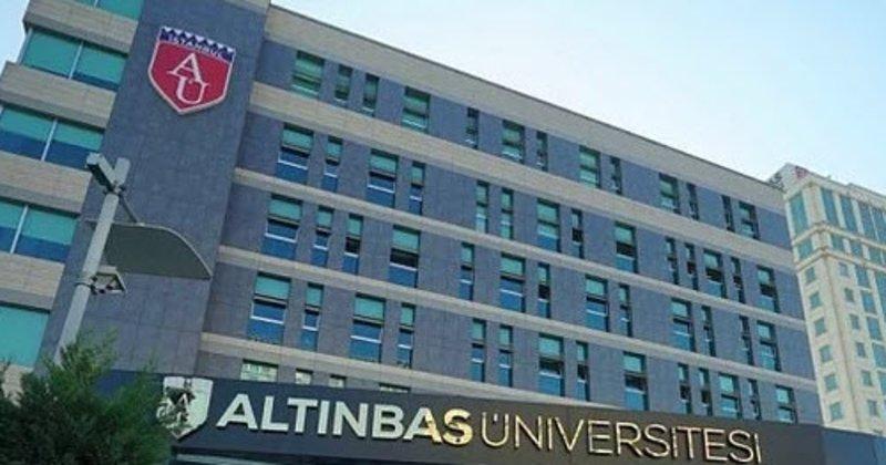 Altınbaş Üniversitesi Mütevelli Heyeti Başkanları neden gözaltına alındı?