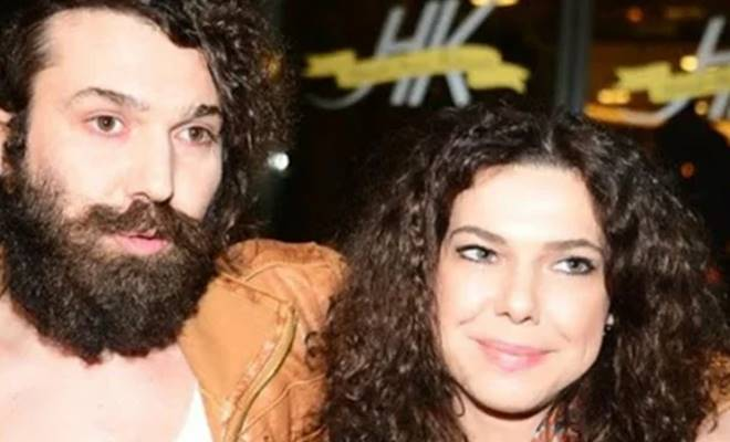 Halil Sezai'nin kız kardeşi konuştu! O adam da masum sayılmaz!