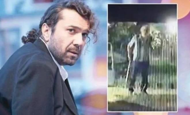 Halil Sezai'nin avukatlarının hakimliğe sunduğu dilekçenin detayları ortaya çıktı
