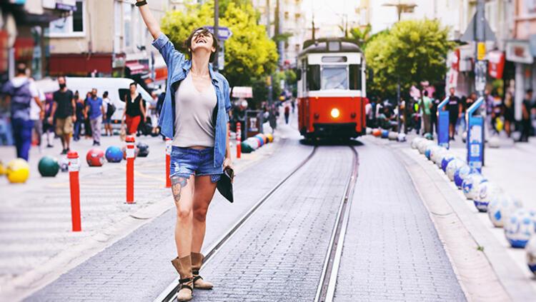 İstanbul Gezilecek Yerler (2020) – İstanbul Mutlaka Gezilmesi Gereken Yerlerin Listesi