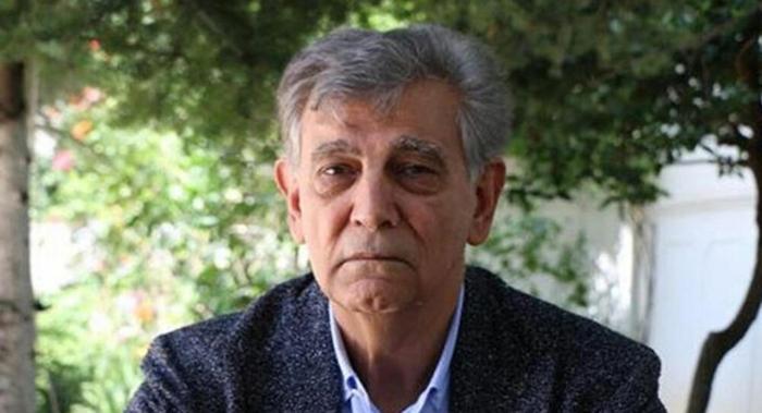Mahmut Bozkurt'dan şok açıklamalar