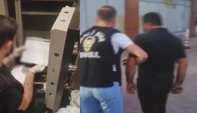 Mali polisin yaptığı enerji operasyonunun perde arkasında ne var?