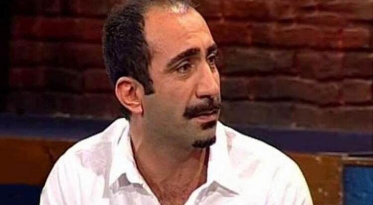 Eski eşi Elvan Pınar'dan Metin Yıldız'a şok suçlamalar!