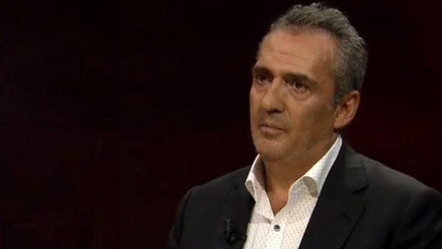 Yavuz Bingöl, yandaş eleştirilerine yanıt verdi: Yandaşlık kötü bir şey değil