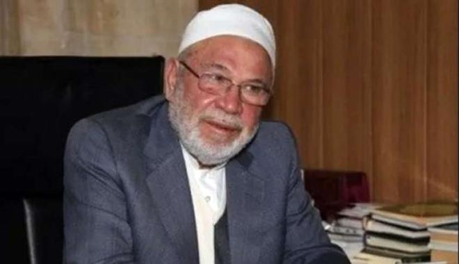 FLO'nun kurucusu ünlü işadamı Ahmet Ziylan Covid-19 nedeniyle hayatını kaybetti