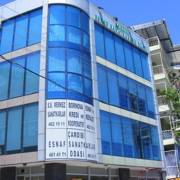 Kooperatif muhasebe müdürünün vurgun yaparak kayıplara karıştığı iddiası