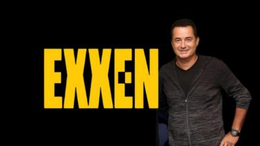Acun Ilıcalı'nın platformu Exxen'de hangi yapımlar olacak?