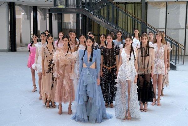 fashion week istanbulun ilk defa dijital gerceklesen yeni sezonu sona erdi 1602919627715 - Mercedes-Benz Fashion Week Istanbul'un ilk defa dijital gerçekleşen yeni sezonu sona erdi